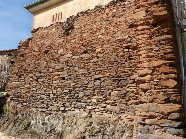 muro+llaves